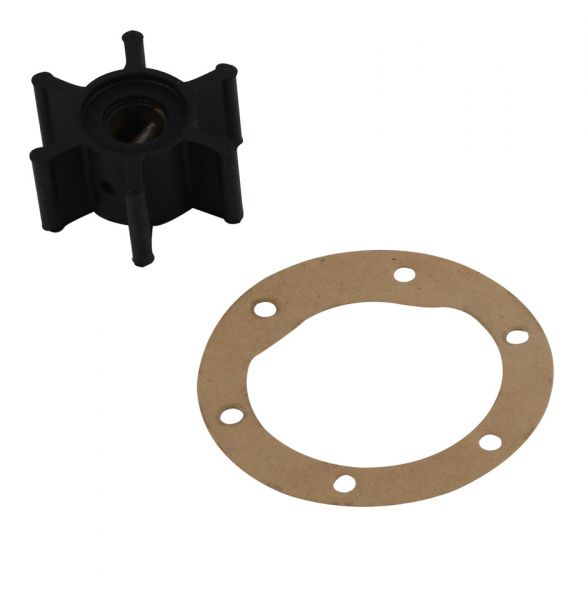 Whisper Power Impeller 40409011